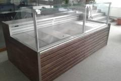 holodilnaya-vitrina-savona-cube_5