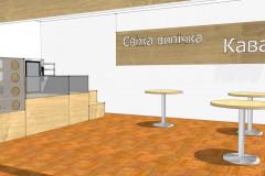 izobrazhenie_viber_2020-06-05_14-57-39