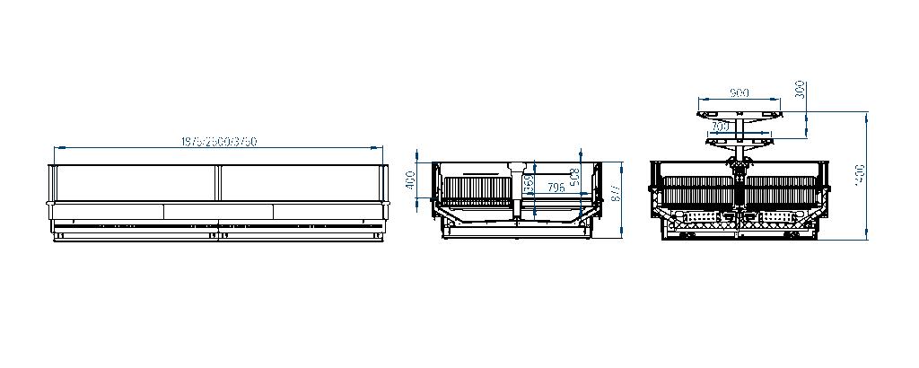 ostrivna-vitrina-boneta-venezia-dvohobєmna2