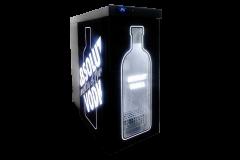 for-vodka