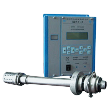 Сигналізатор ЩИТ-3-1-16 з датчиком ДТХ-154